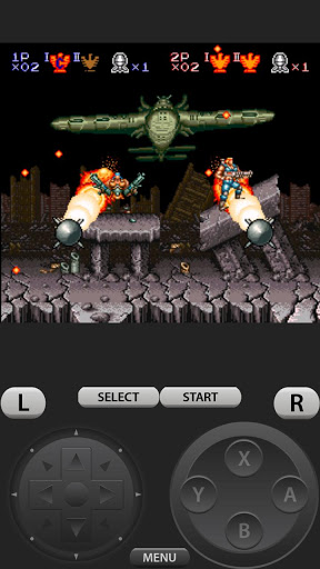 game emulator android download | welcome to my site